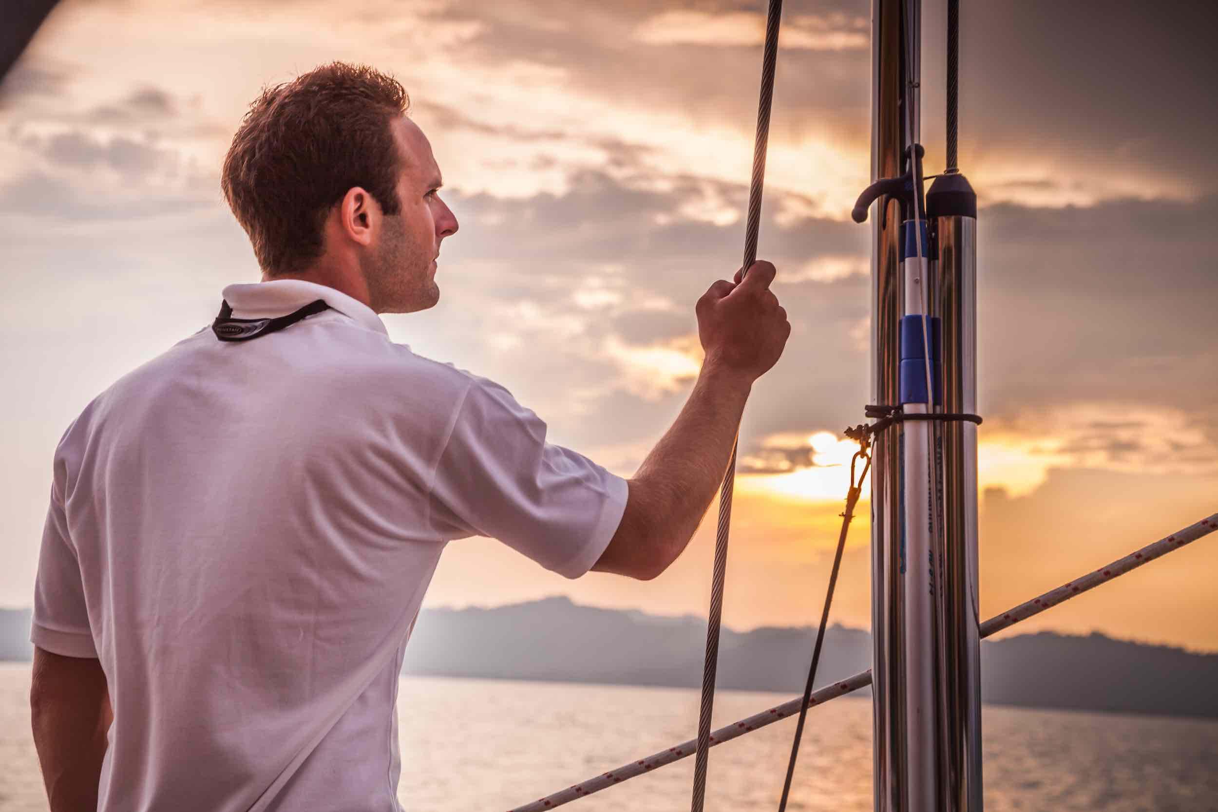Mergui Archipelago Moken Adventure Honeymoon.jpeg