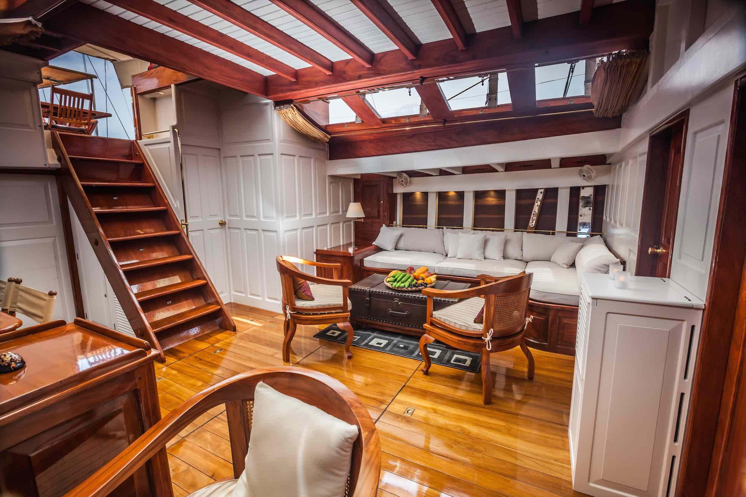 Sailing Yacht Aventure Mergui Islands Myeik .jpeg