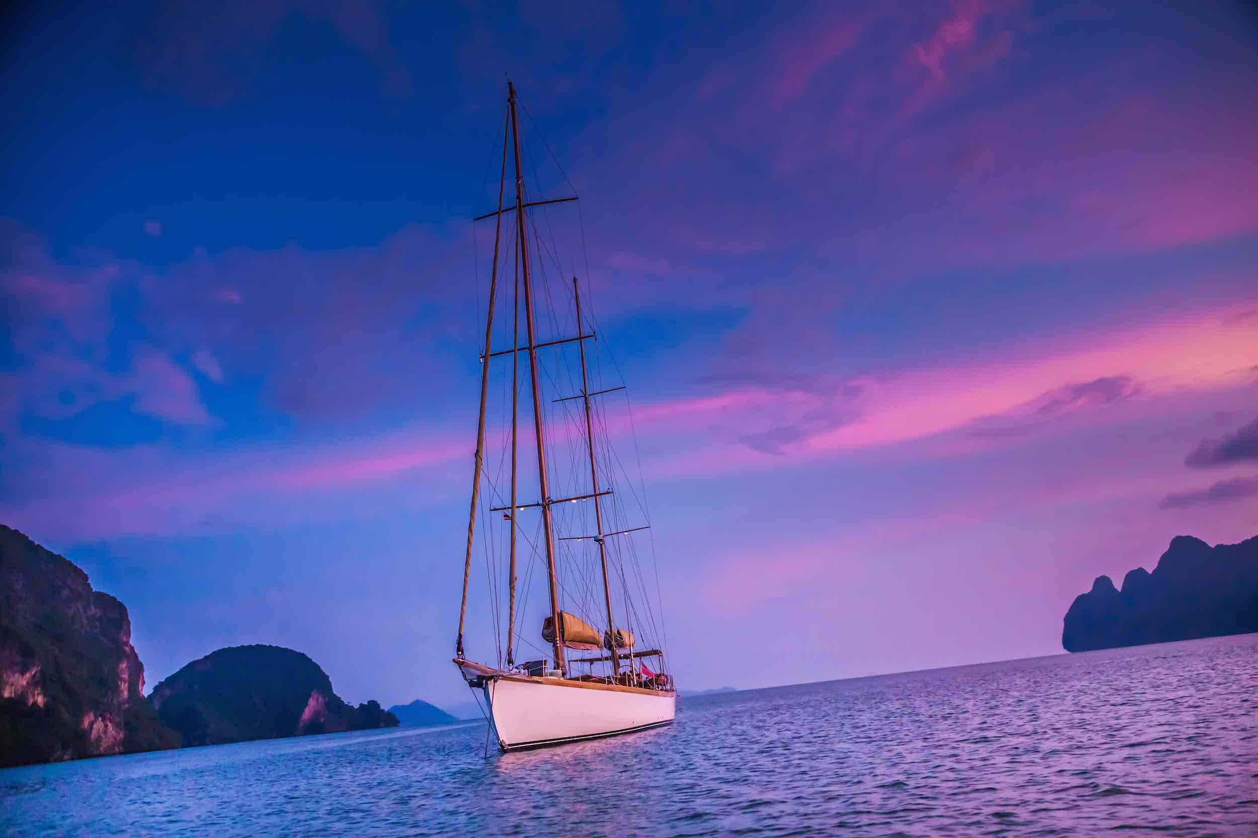 Aventure Yacht charter Mergui Myeik.jpeg