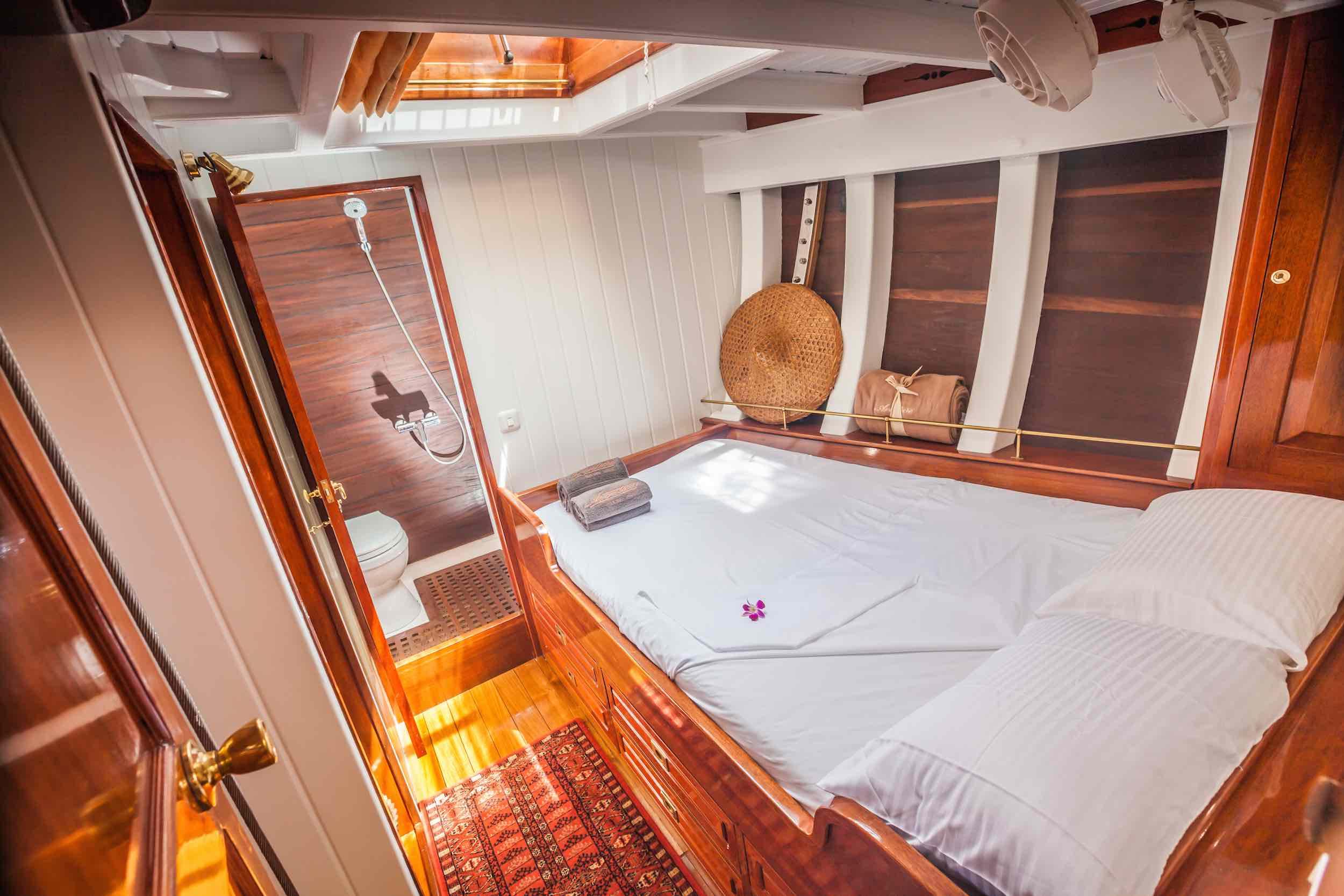 Cabin charter yacht sail boat mergui burma beaches.jpeg