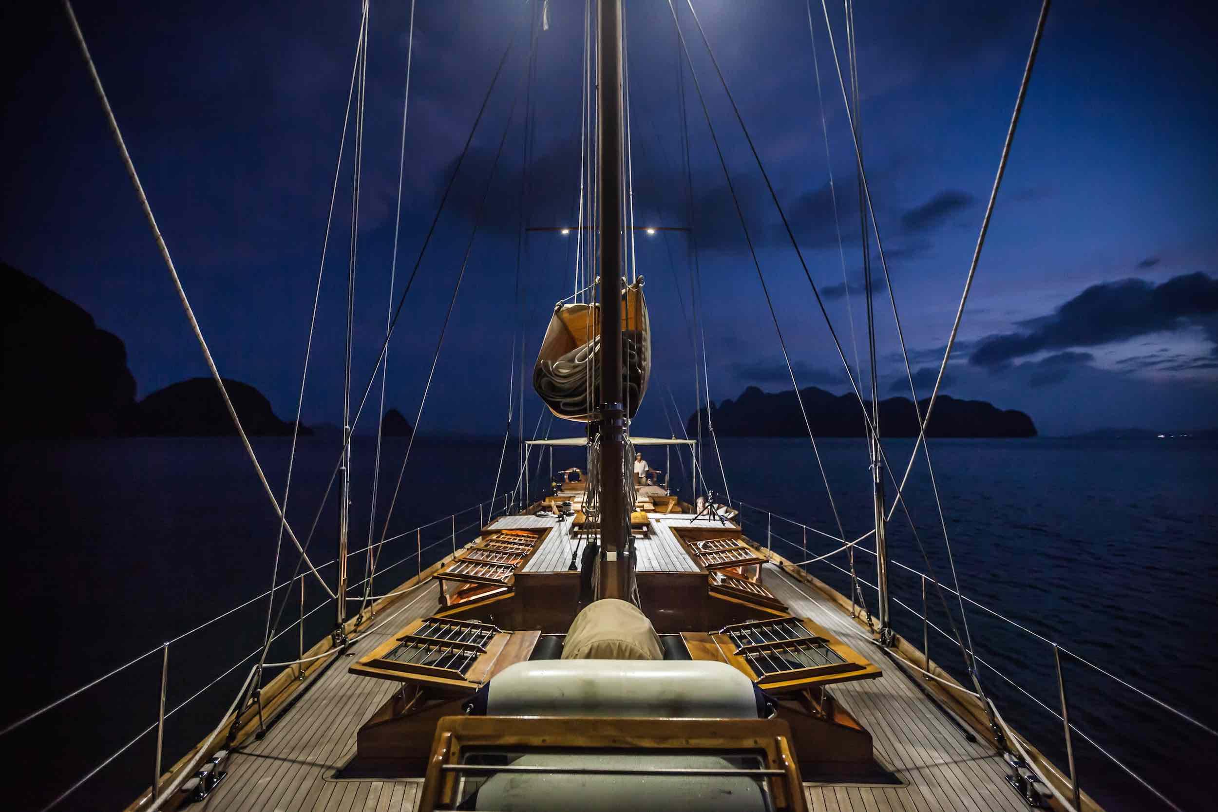 Sail Yacht rent Andaman Sea.jpeg