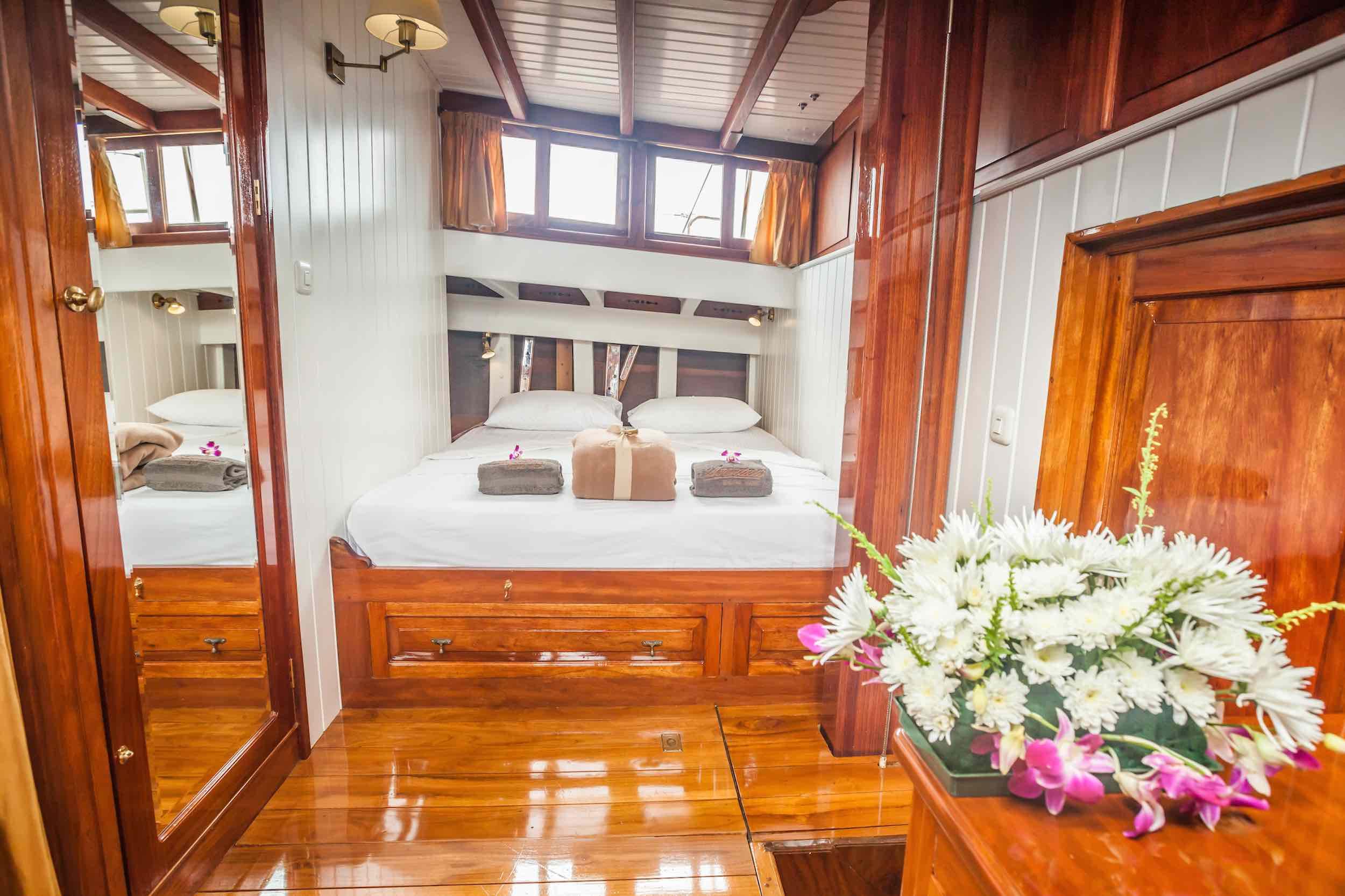 Mergui Burma Myanmar yacht sail boat charter.jpeg