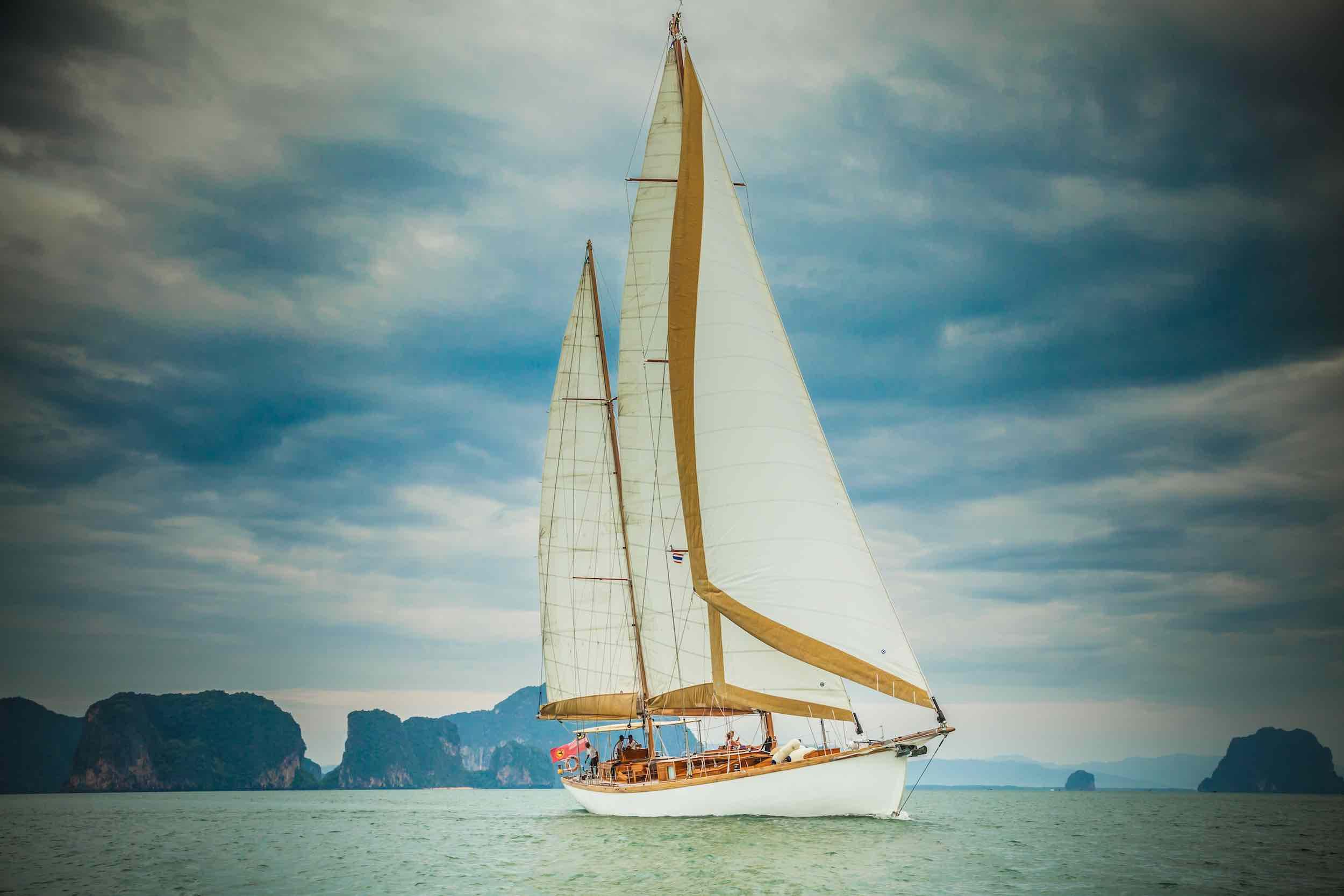 Sailing Aventure yacht Kawthaung.jpeg