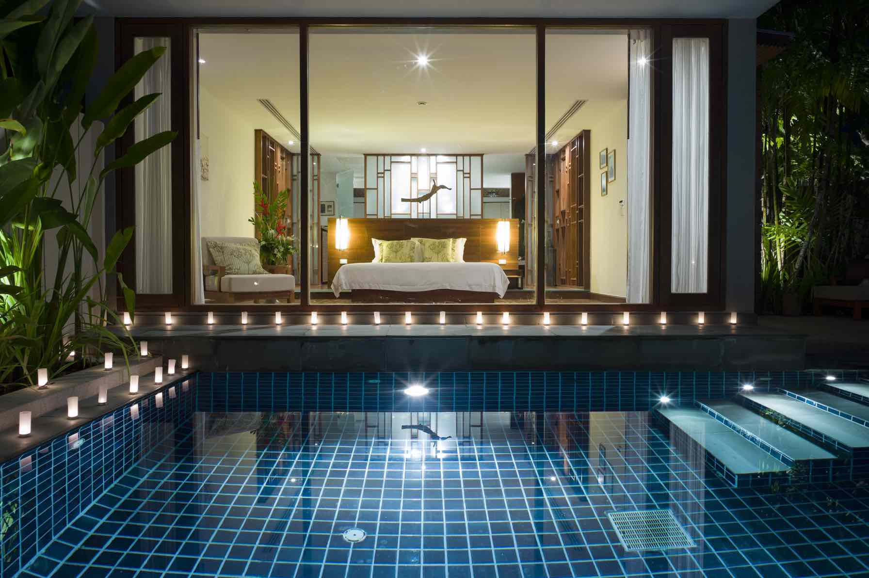 pool residence_1.jpeg