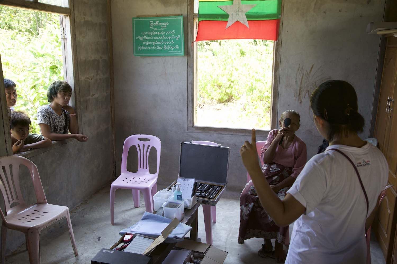 Lampi National Park Burma SAiling yacht Clinic.jpeg