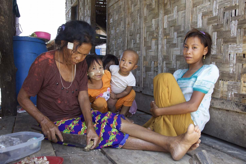 Myeik Islands Burma village.jpeg