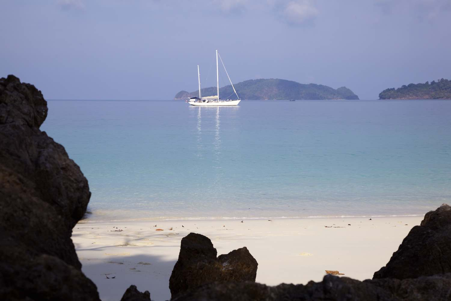 Sailing Clinic anchoring Myeik Archipelago islands beaches.jpeg