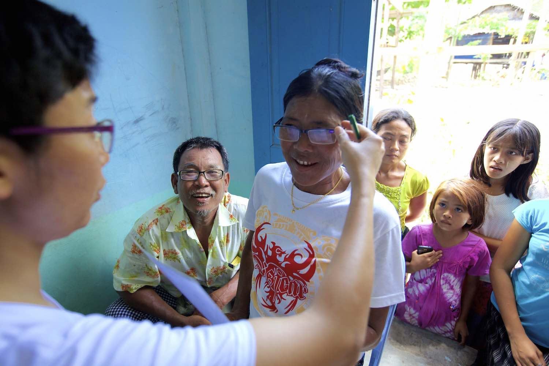 Sailing Clinic Burma Charity.jpeg