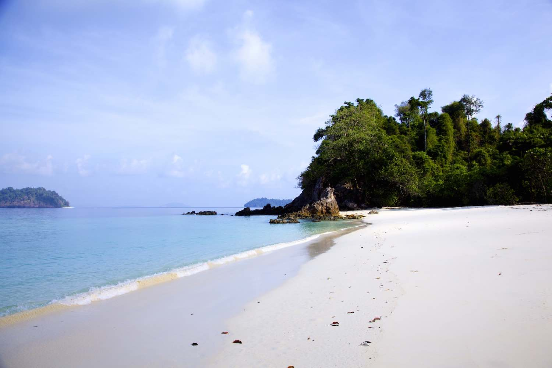 Sailing Clinic Myanmar paradise beaches islands Myeik Archipelago.jpeg