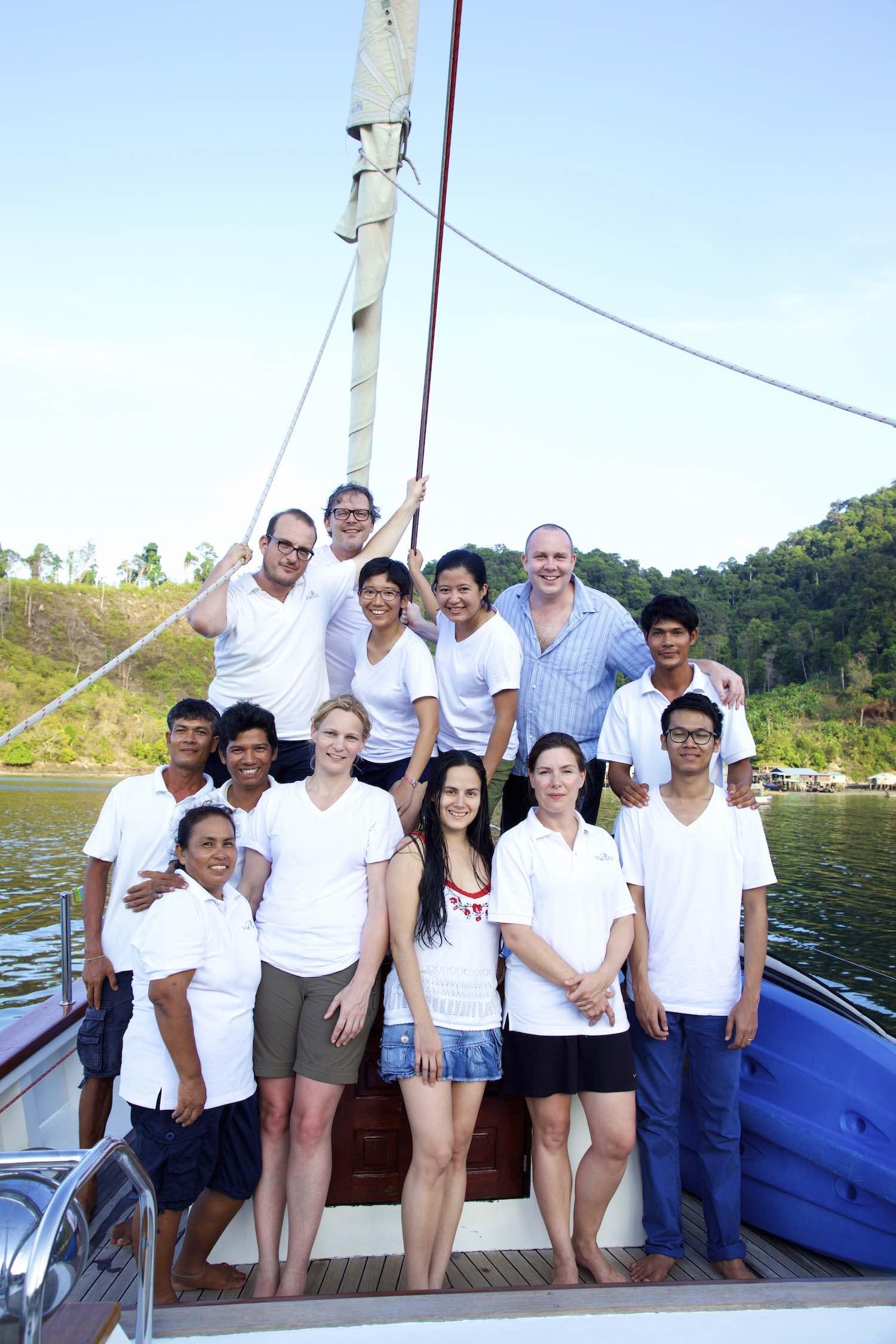 Sailing Clinic team photo.jpeg