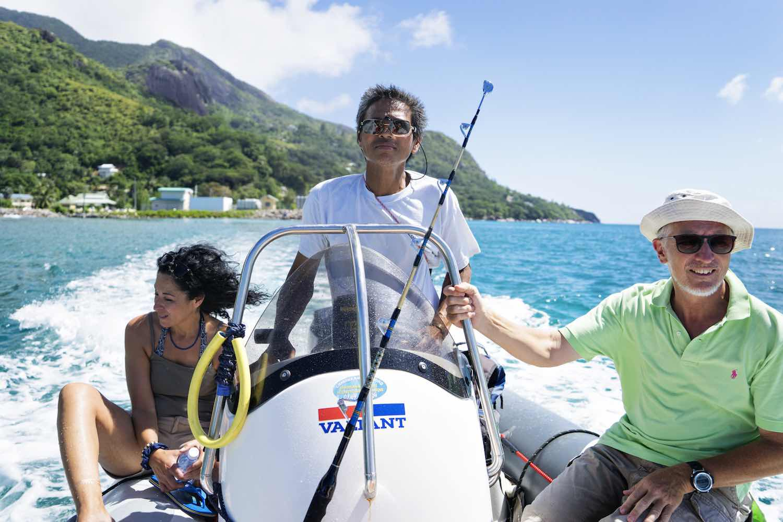 burma yachting Myeik Islands.jpeg