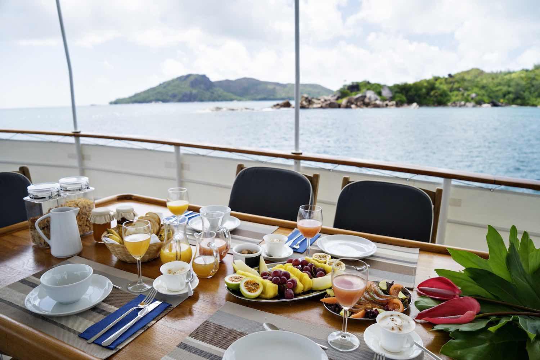 Seychelles holiday.jpeg