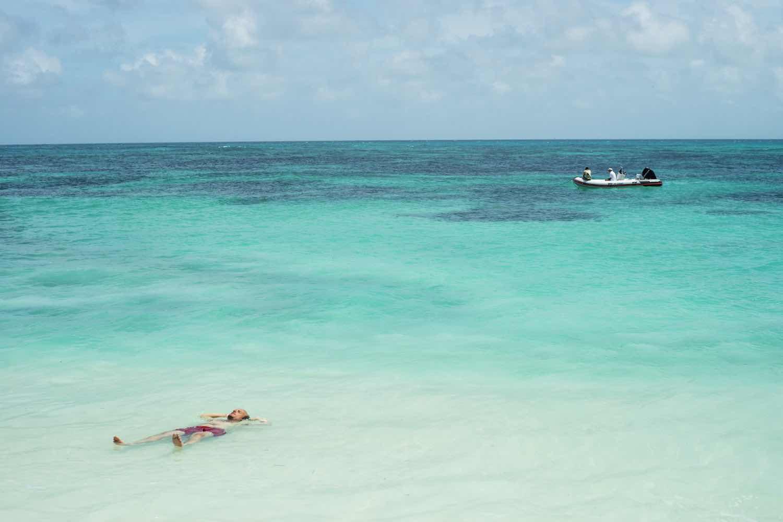 YACHT BURMA CHARTER ISLANDS MYEIK ARCHIPELAGO.jpeg