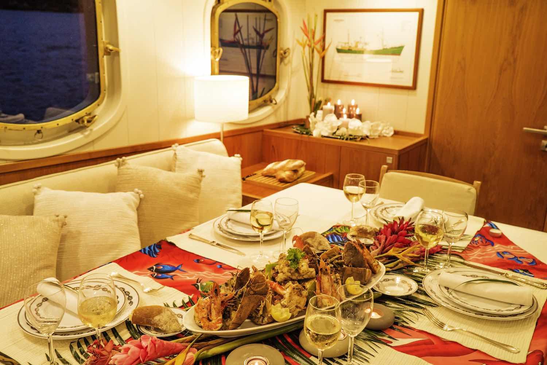 yacht rental seychelles and myanmar.jpeg