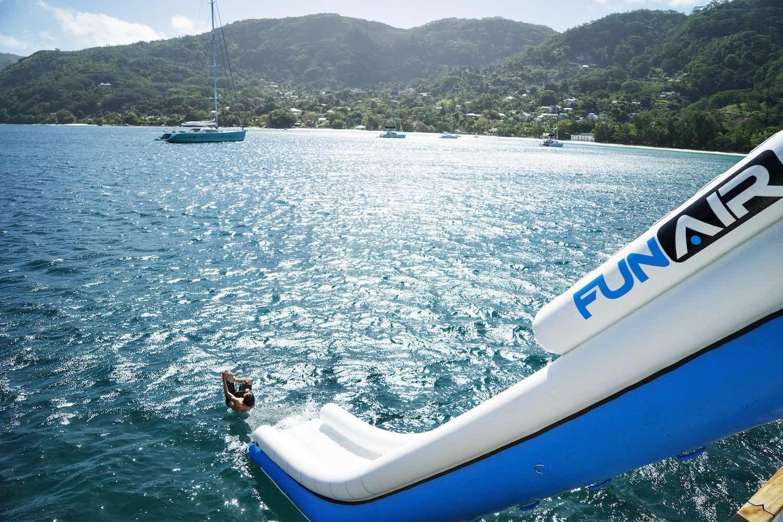 yacht drenec mergui luxury holiday.jpeg