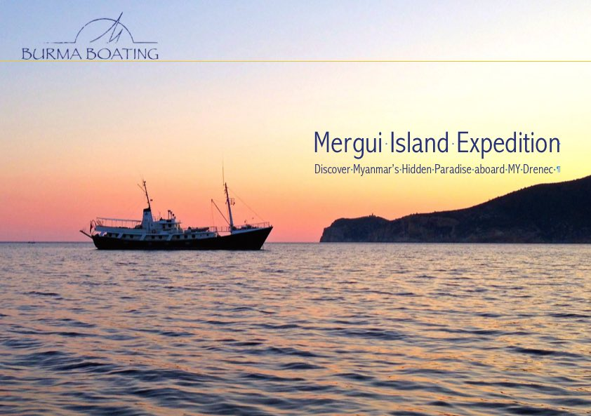 Mergui Island Expedition.jpg