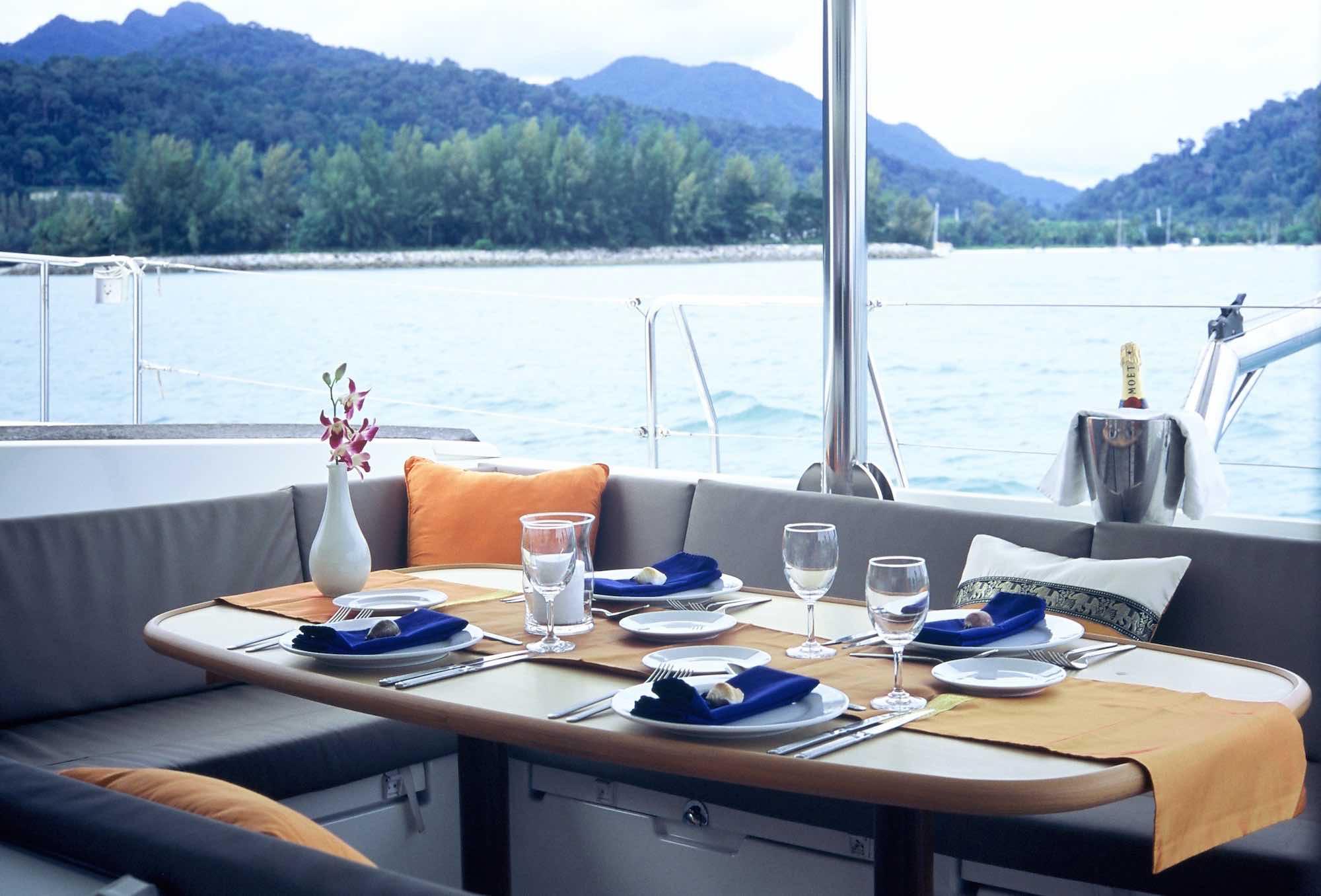 Meltemi dinner table.jpg