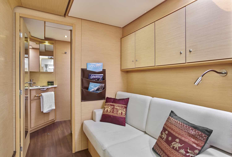 Meltemi owner'S cabin XS.jpeg