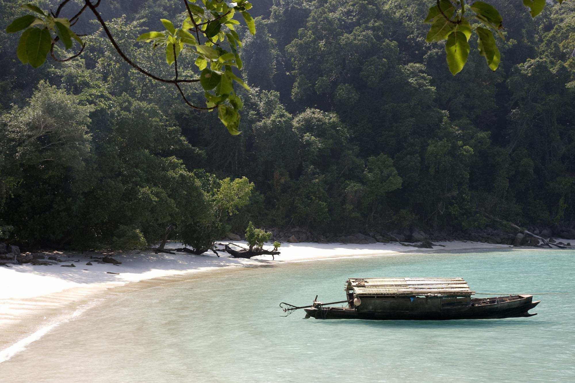05.Kabang - Surin Islands.jpeg