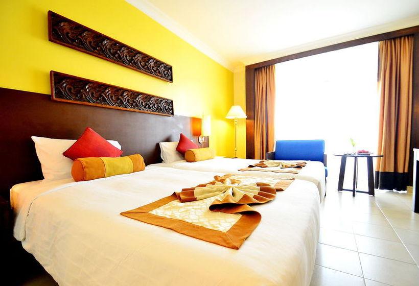 tinidee-hotel-ranong-016.jpg