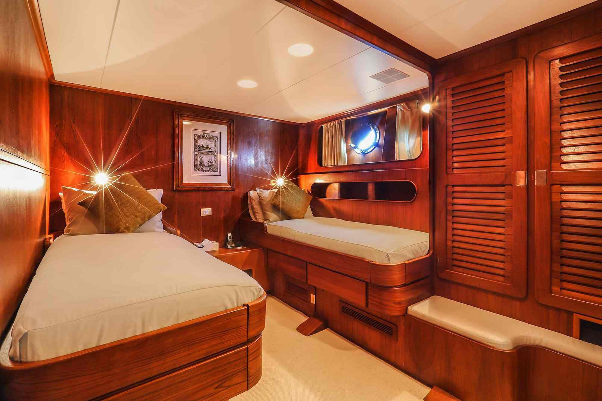 Clan VI_guest cabin sweet home on boat_XS.jpeg