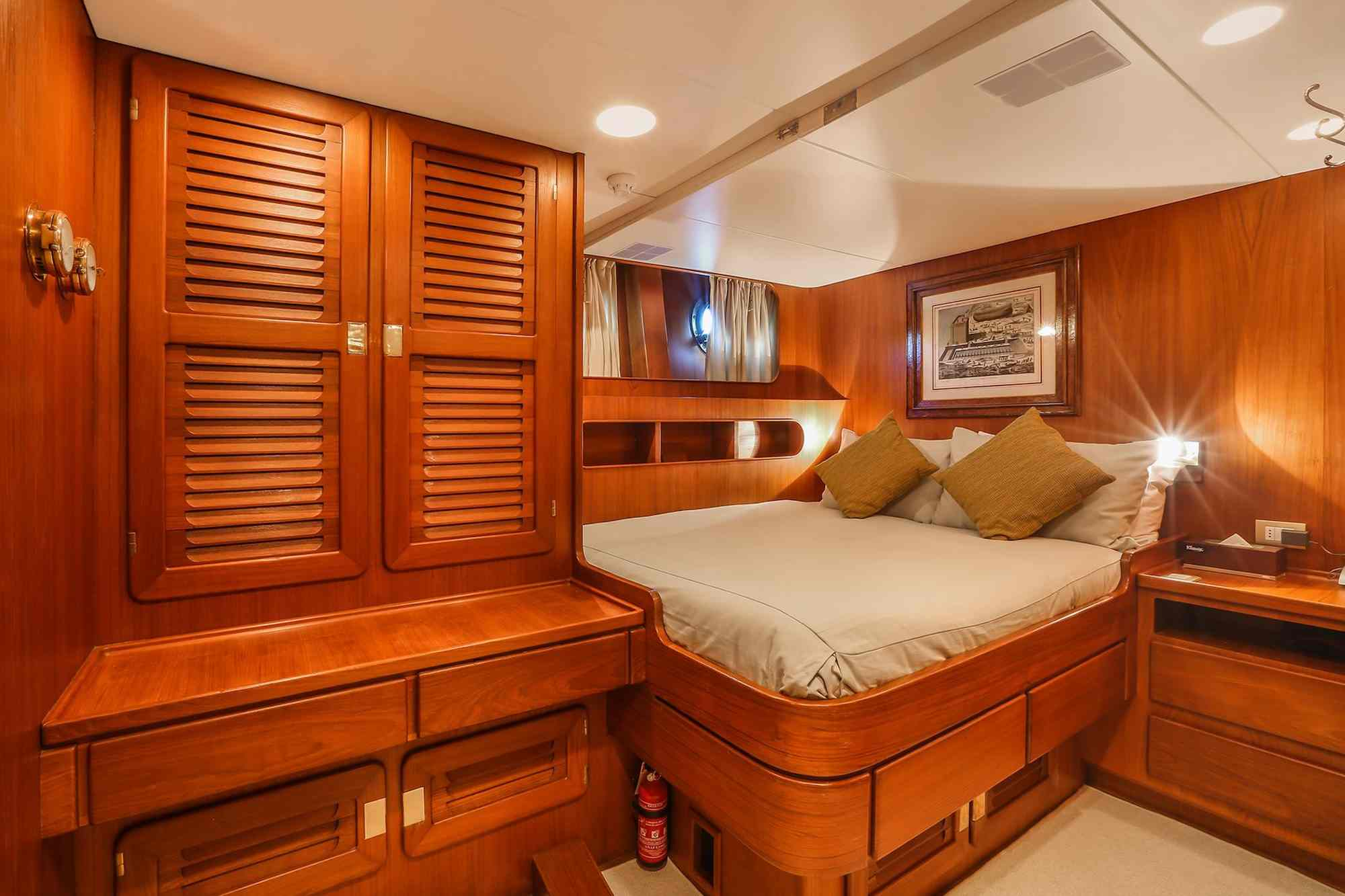 Clan VI_guest cabin sweet home on yacht_XS.jpeg
