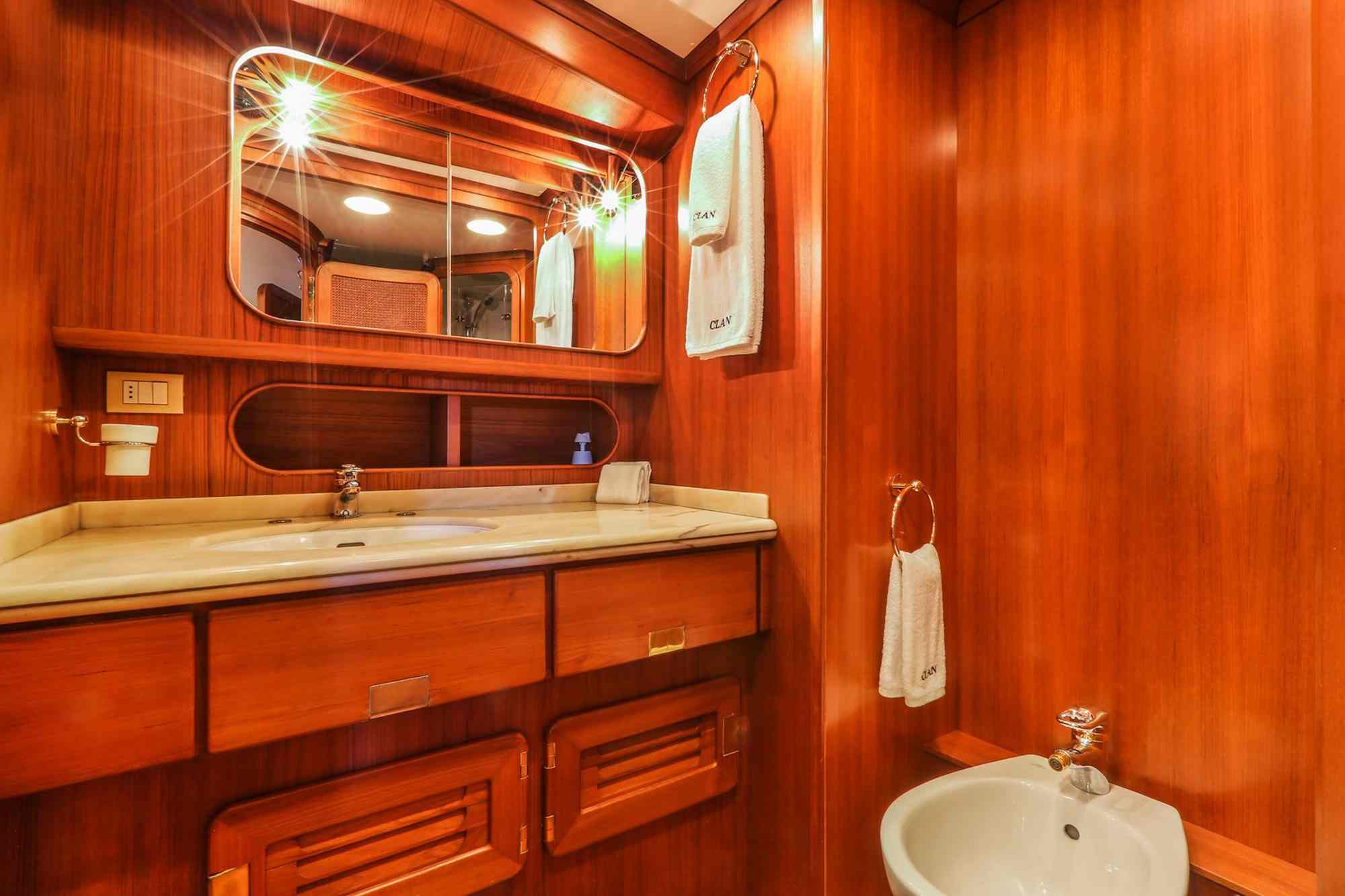 Clan VI_guest cabin well lighted lavatory 1_XS.jpeg