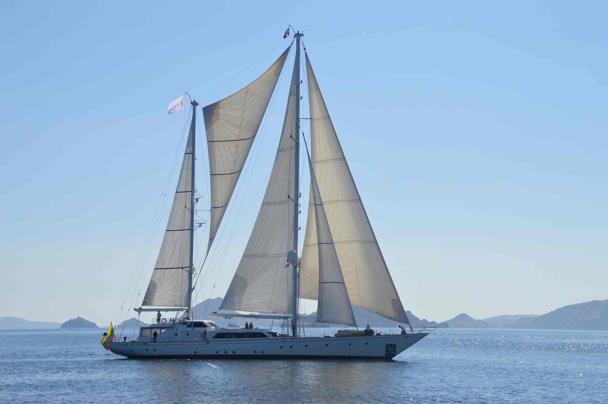 Clan VI_yacht under full sail in Mergui_XS.jpeg