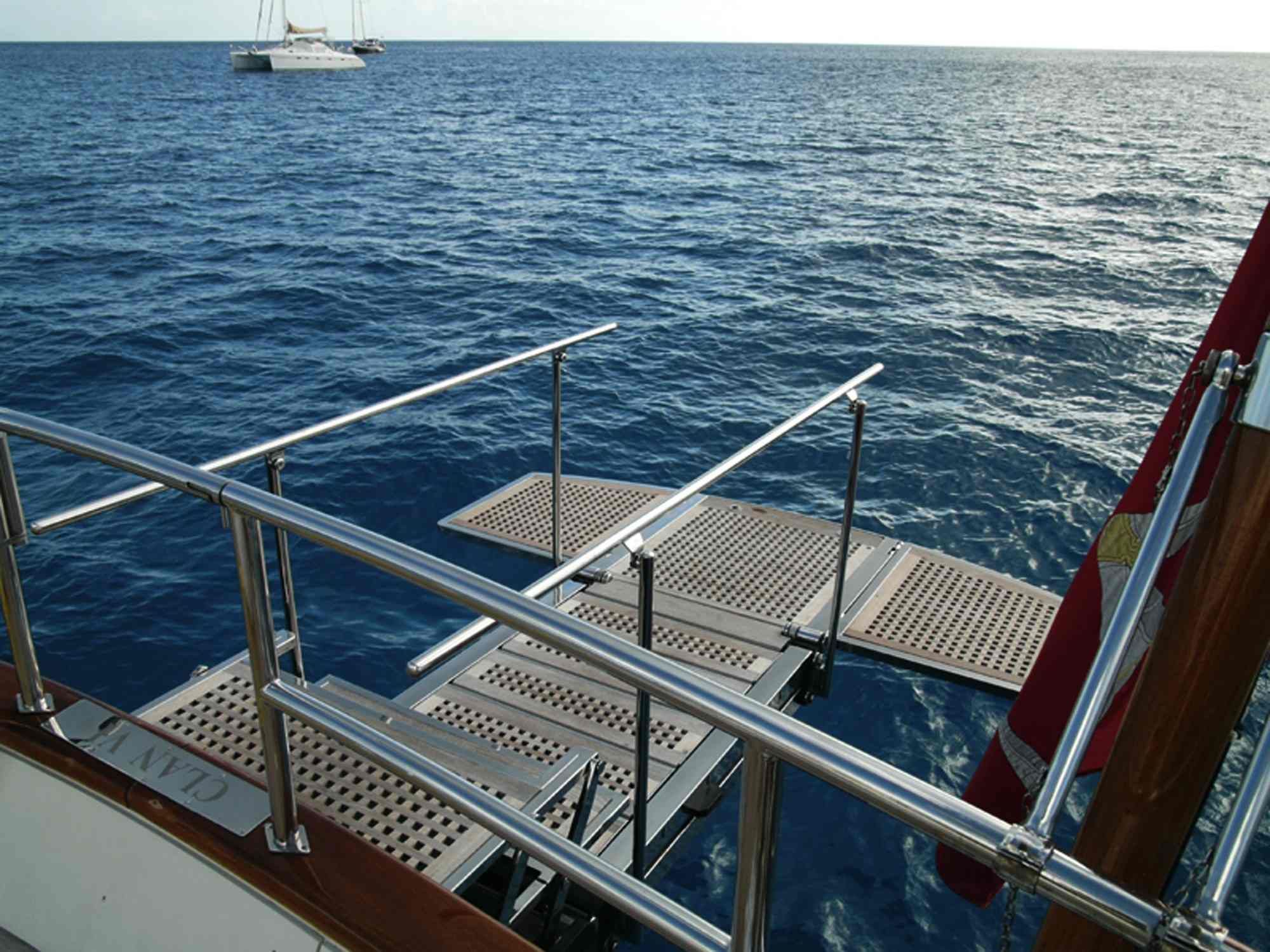 Clan VI_yacht stairs sailing in Mergui Islands_XS.jpeg