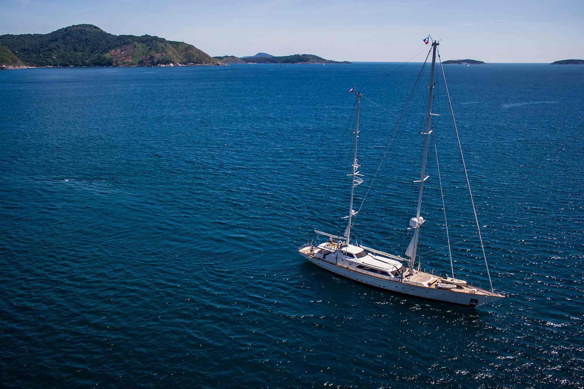 Clan VI_sailing on rippled waters in Mergui Island_XS.jpeg
