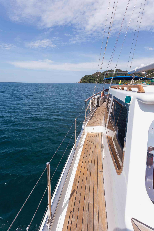 Jubilaeum_a longshot of ship's railing-holiday in Mergui Myanmar_XS.jpeg