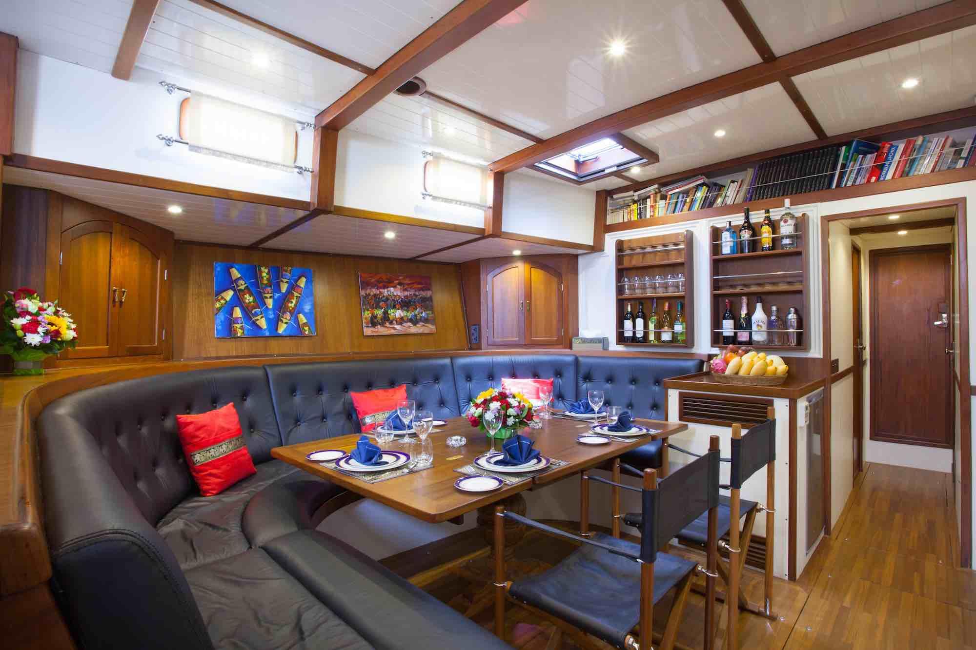 Dallinghoo_lounge area on boat sailing in Mergui 1_XS.jpeg