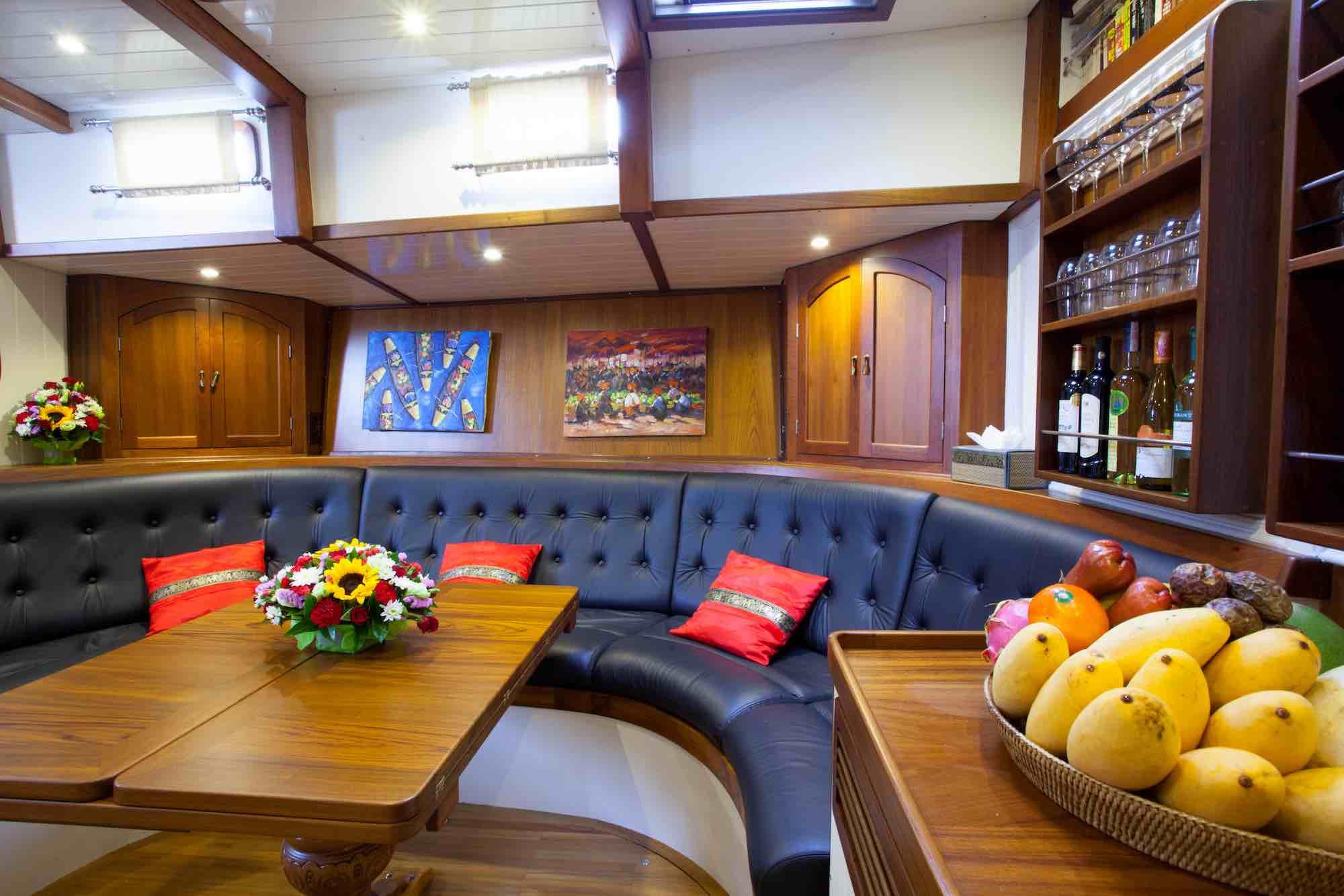Dallinghoo_lounge area on boat sailing in Mergui 4_XS.jpeg