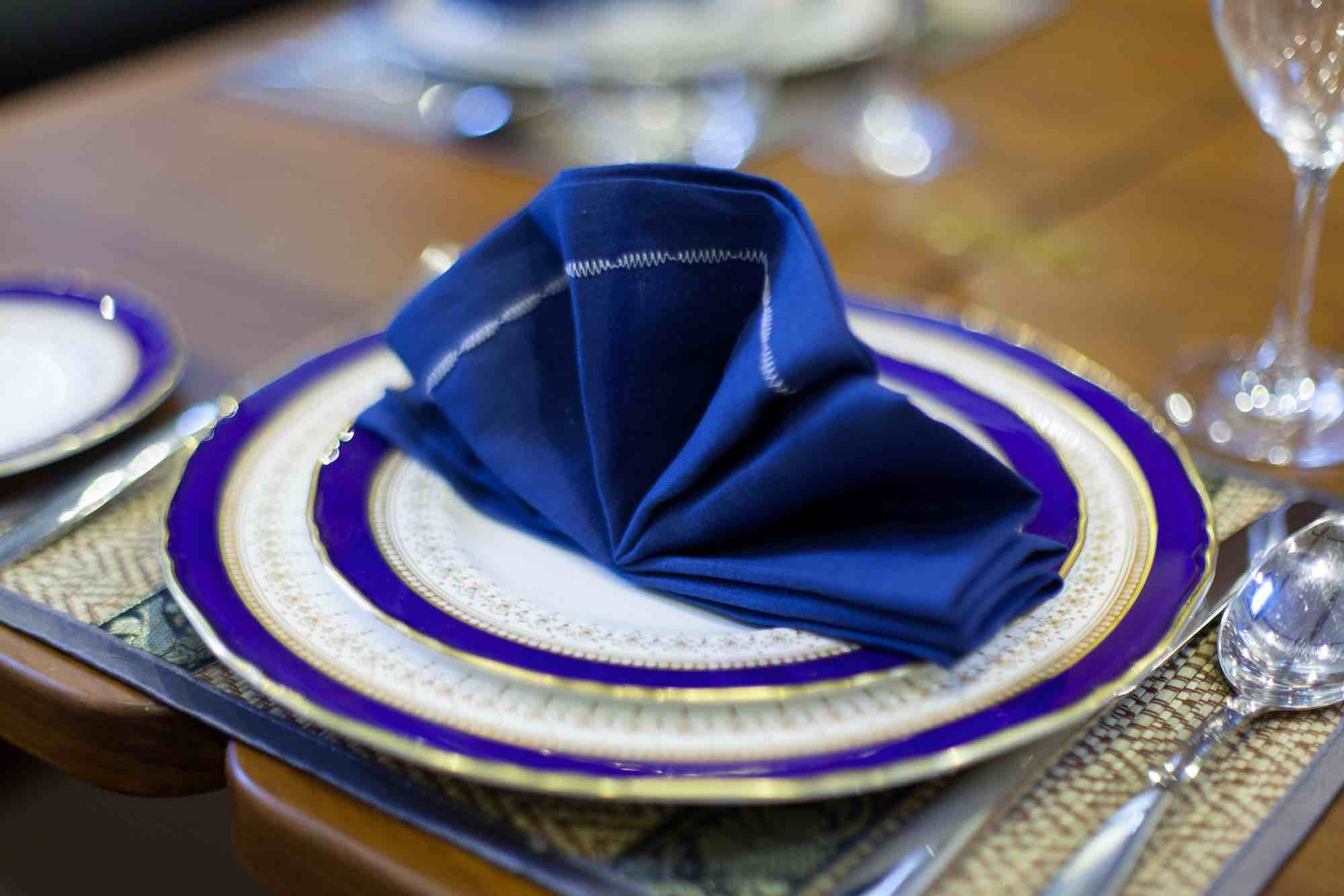 Dallinghoo_close-up of beautifully set dinner plate yacht holiday in Moken Archipelago 1_XS.jpeg
