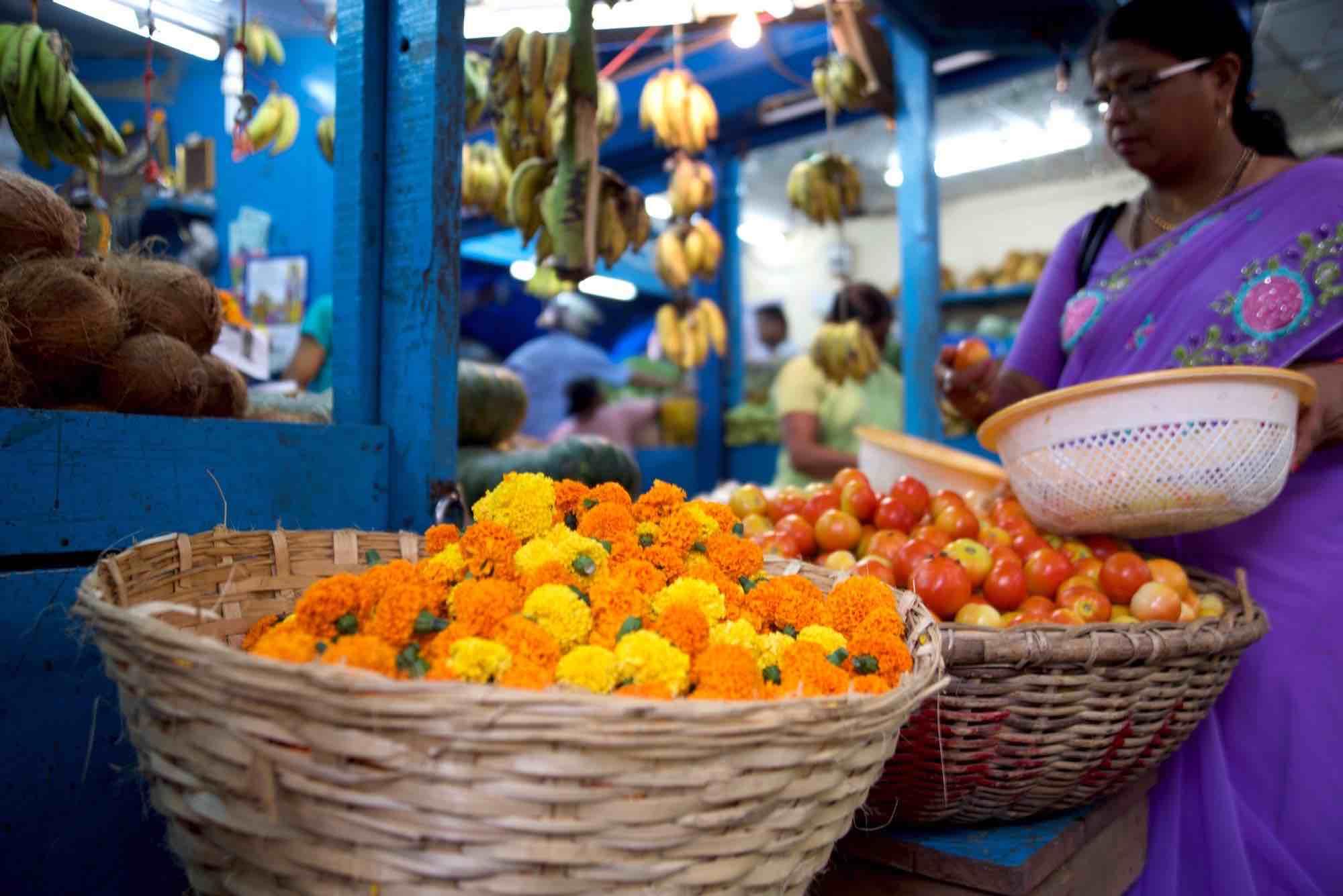 Andaman Islands_local fruit store charter holiday_XS.jpeg