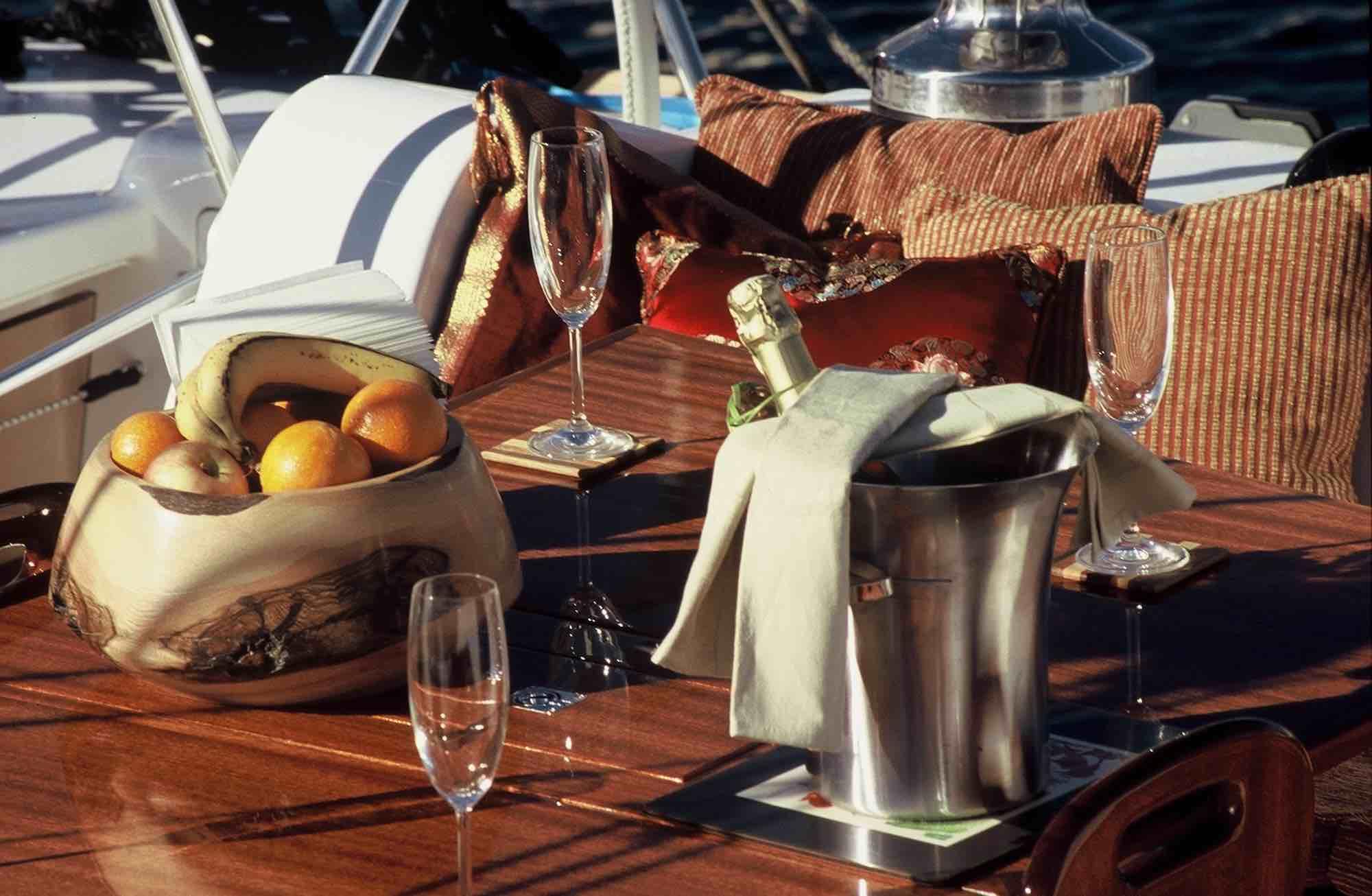 Dalai charter yacht myeik XS.jpeg