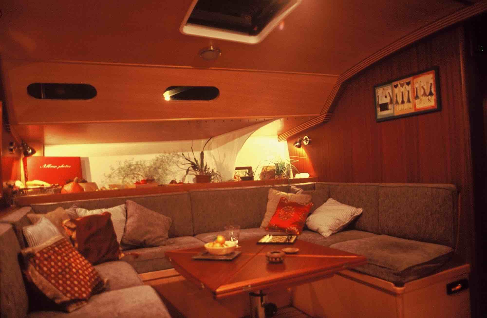 Dalai main saloon yacht myanmar charter xs.jpeg