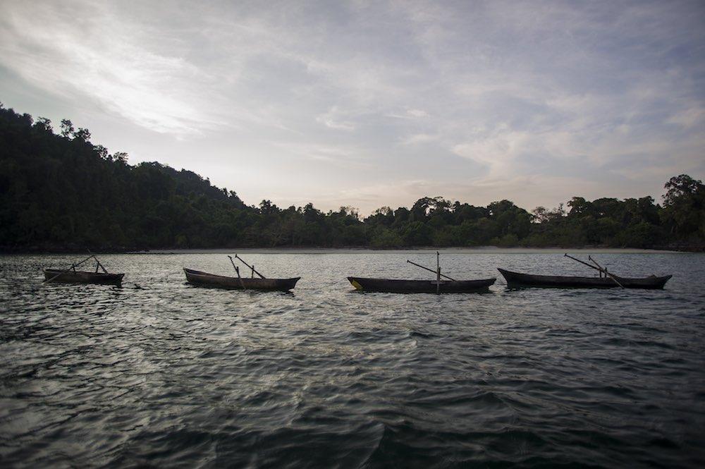 20042014_Tacon_Burma_Mergui_Archipelago-3.jpeg