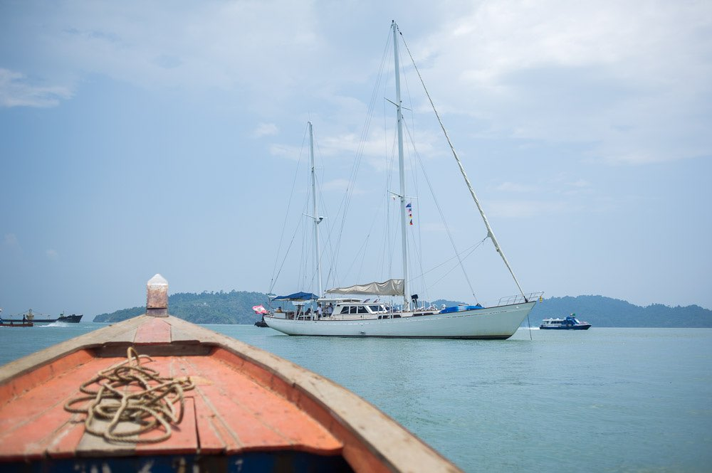 Myanmar Myeik Archipelago Mergui Islands Sailing and Yacht Charter  _Boating-1.jpeg