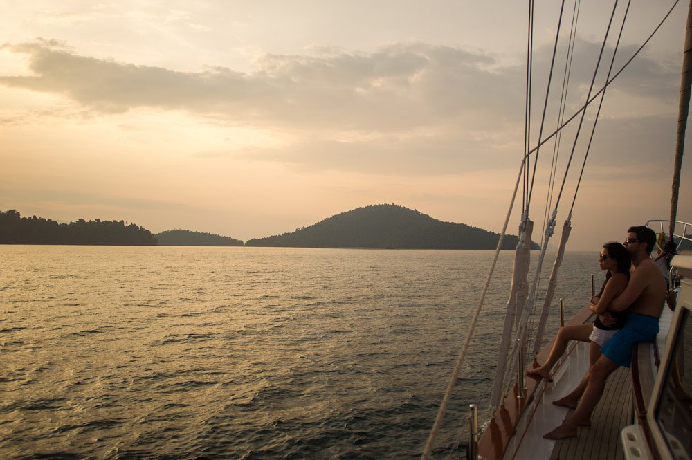 Myanmar Myeik Archipelago Mergui Islands Sailing and Yacht Charter  _Boating-4.jpeg