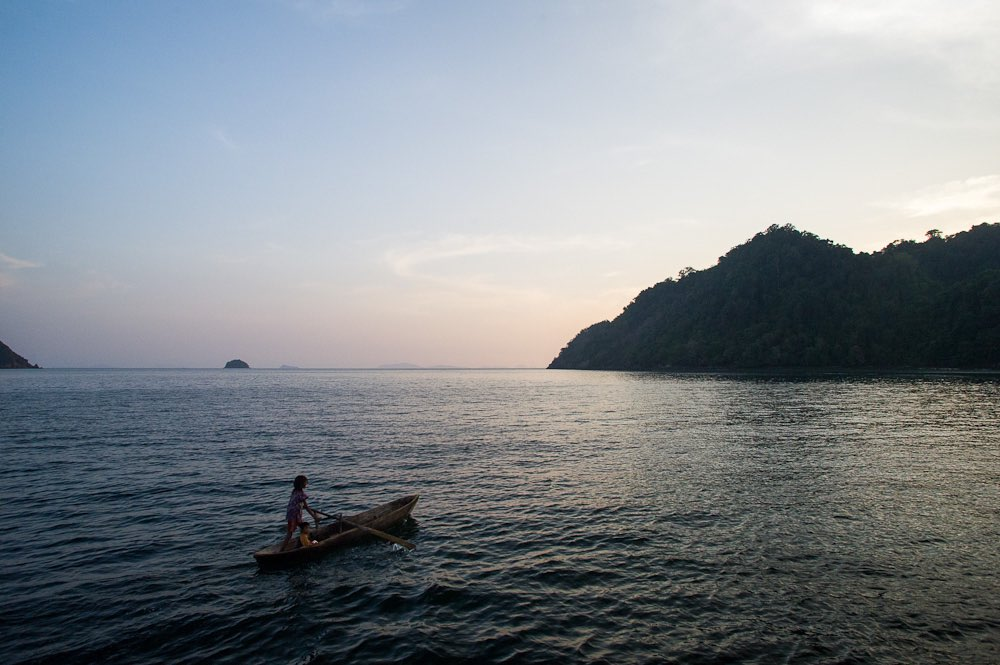 Myanmar Myeik Archipelago Mergui Islands Sailing and Yacht Charter  10.jpeg