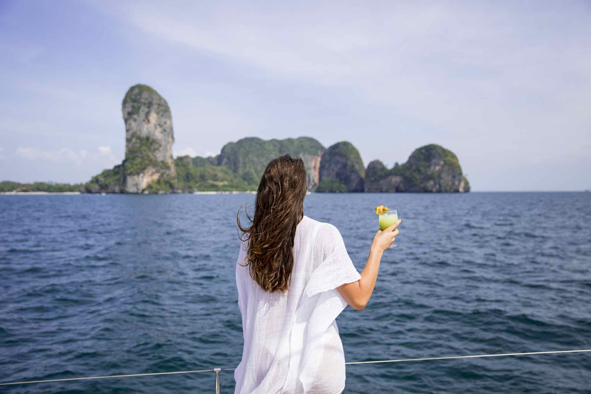 Aphrodite_a toast to the exuberant islands sailing holiday_XS.jpeg