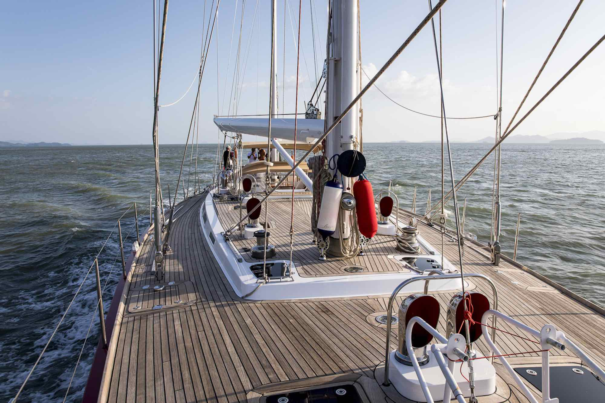 Aphrodite_bow deck sailing on waving waters island hopping holiday_XS.jpeg