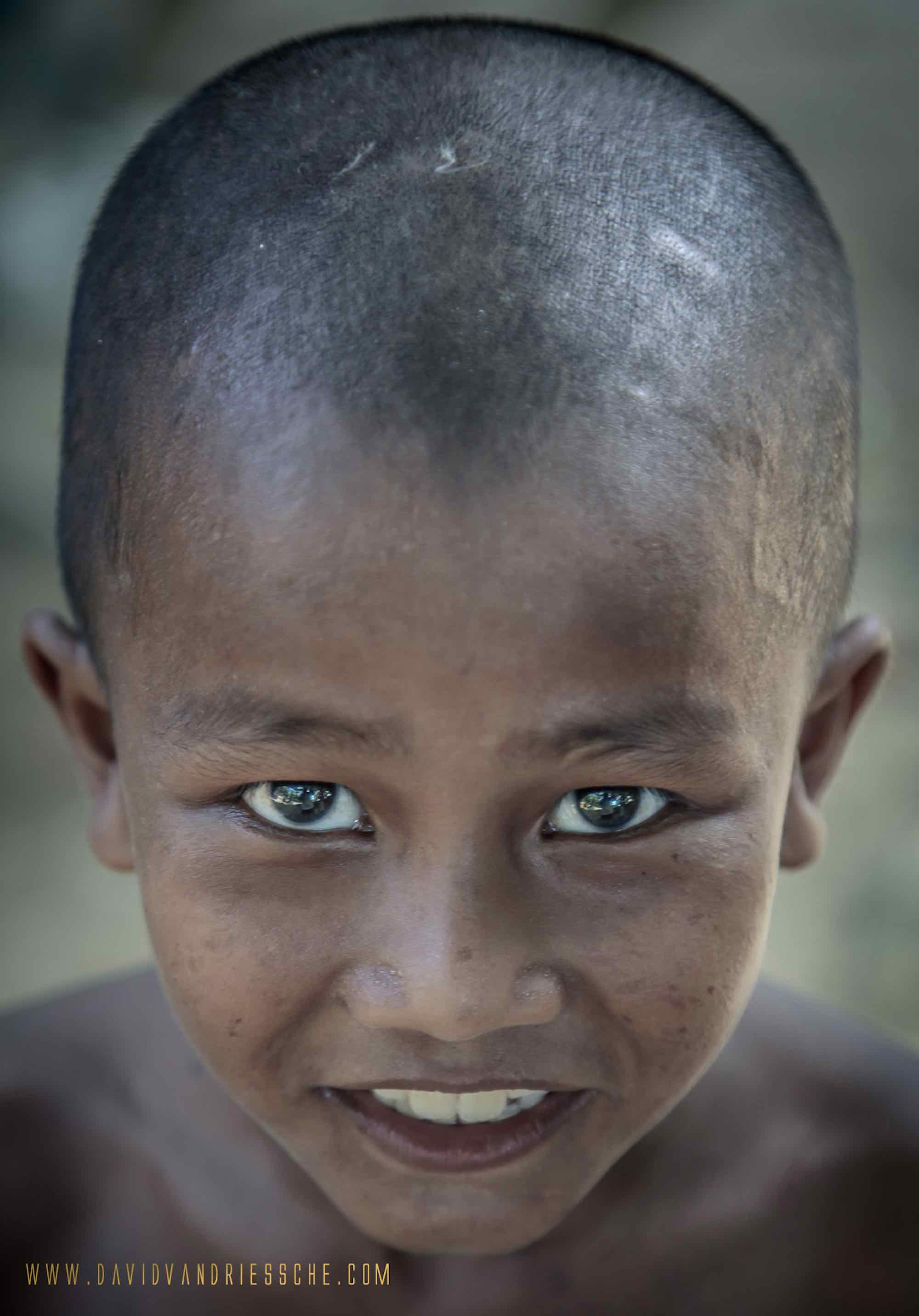 Burma Boating_photo of a Moken kid.jpeg