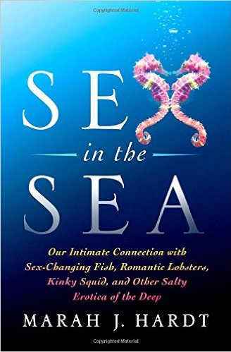 sex-in-the-sea.png
