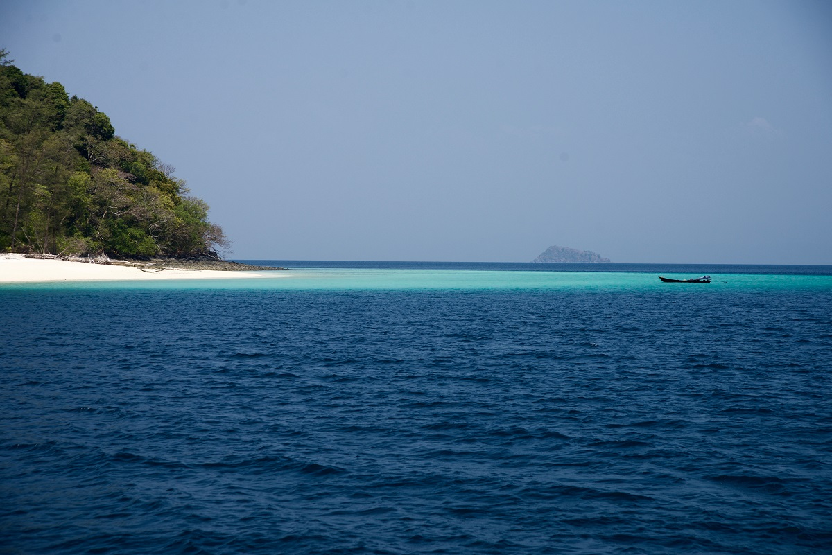 Mergui archipelago Pristine beach.jpg