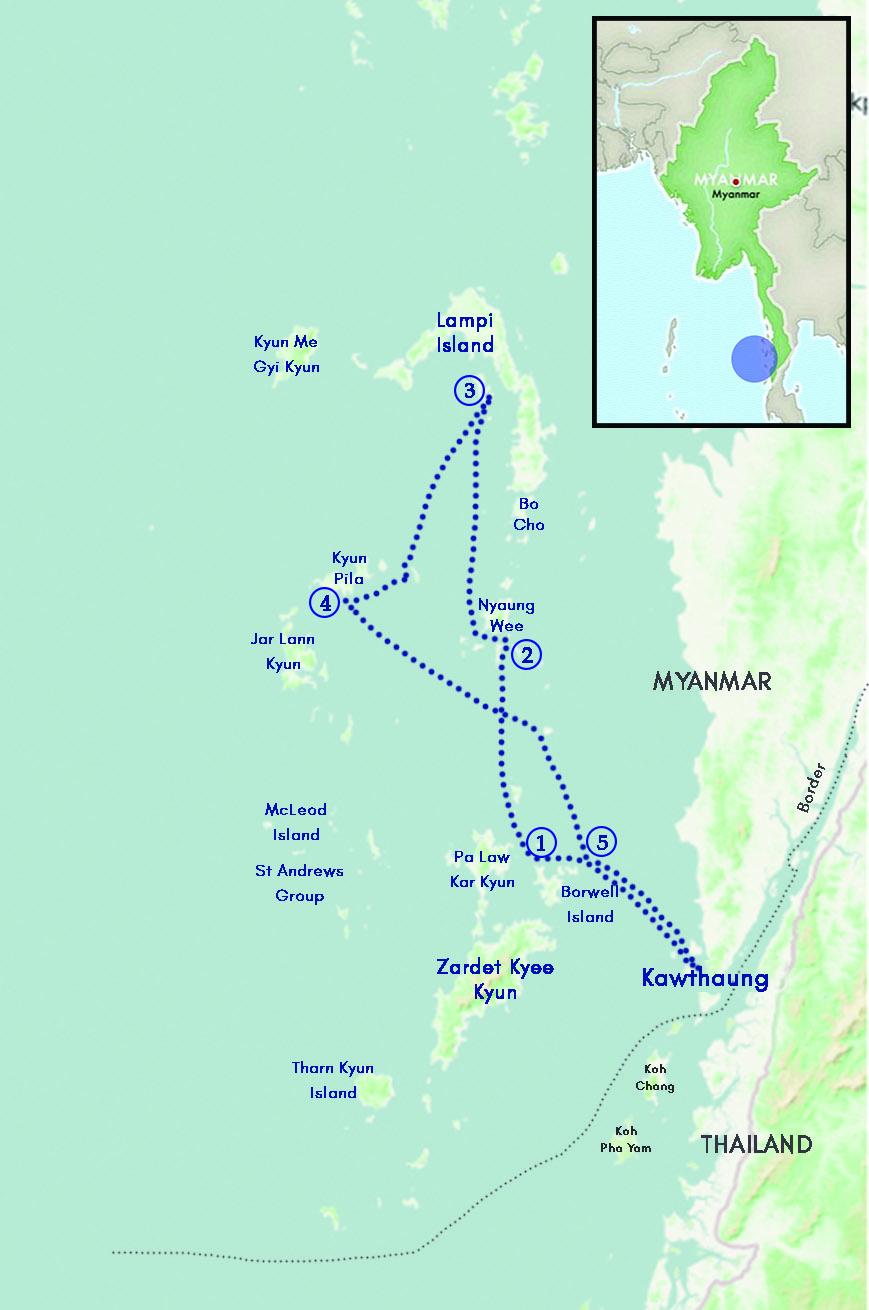 6D5N itinerary Mergui.jpg