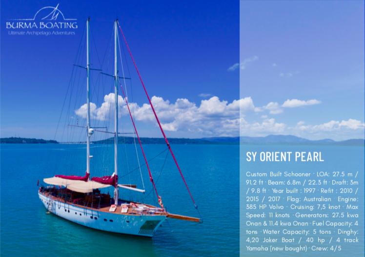 Orient-pearl-factsheet-image.png