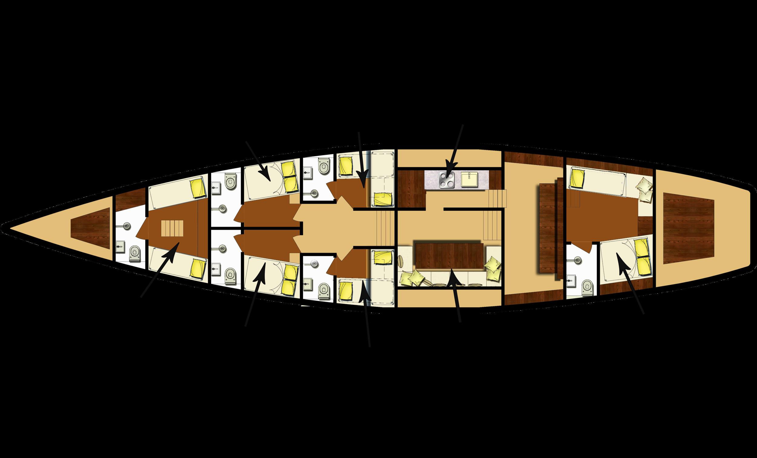 BB_MetaIV_layout.png