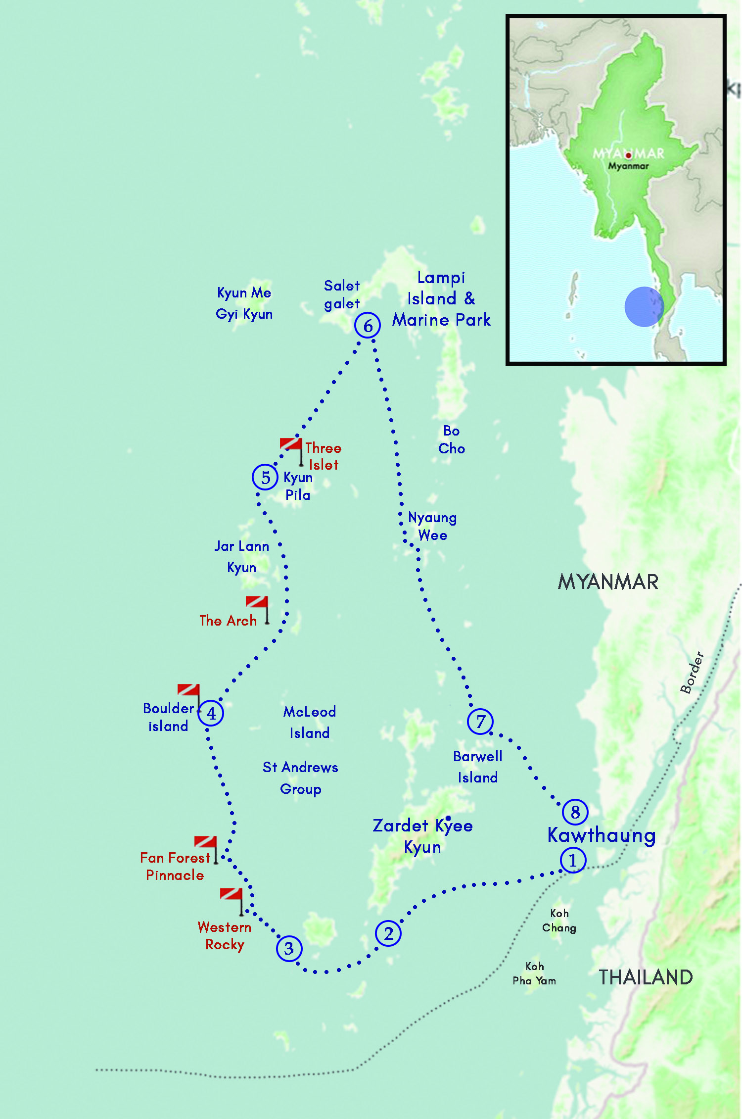 8D7N Sail and Dive Itinerary map.jpg